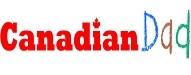 Top 15 Best Canadian Parenting Blogs 2019 canadiandad.com
