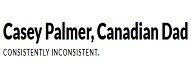 Top 15 Best Canadian Parenting Blogs 2019 caseypalmer.com