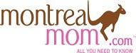 Top 15 Best Canadian Parenting Blogs 2019 montrealmom.com