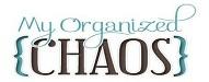 Top 15 Best Canadian Parenting Blogs 2019 myorganizedchaos.net