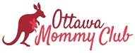 Top 15 Best Canadian Parenting Blogs 2019 ottawamommyclub.ca