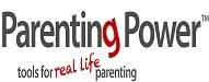 Top 15 Best Canadian Parenting Blogs 2019 parentingpower.ca