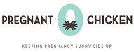Top 15 Best Canadian Parenting Blogs 2019 pregnantchicken.com