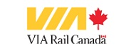 Top 60 Travel Blogs in Canada 2019 | Via Rail Canada