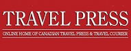 Top 60 Travel Blogs in Canada 2019 | Travel Press