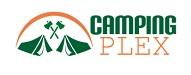 Top 60 Travel Blogs in Canada 2019 | Camping Plex