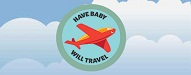 Top 60 Travel Blogs in Canada 2019 | have Baby Will Travel