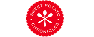 Top30 Best Food Blogs in Canada sweetpotatochronicles.com