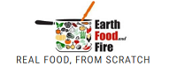 Top30 Best Food Blogs in Canada earthfoodandfire.com