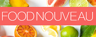 Top30 Best Food Blogs in Canada foodnouveau.com