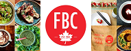 Top30 Best Food Blogs in Canada foodbloggersofcanada.com