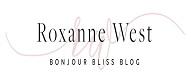 bonjourbliss Les 15 Meilleurs Blogs Lifestyle