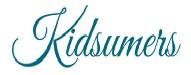 kidsumers Les 15 Meilleurs Blogs Lifestyle