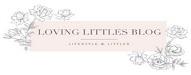 lovinglittlesblog Les 15 Meilleurs Blogs Lifestyle