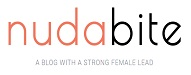 nudabite 15 Meilleurs Blogs Lifestyle