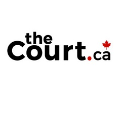 Canadian Law Blogs Award 2019 | the Court ca