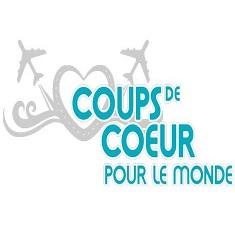 Coupedecoeur Prix Du Meilleur Blog De Voyage De 2019