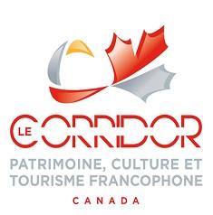 Le Corridor Prix Du Meilleur Blog De Voyage De 2019