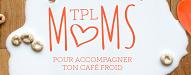 Les 25 Meilleurs Blogs Inspirants Pour Maman 2019 tplmoms.com