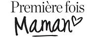 Les 25 Meilleurs Blogs Inspirants Pour Maman 2019 premierefoismaman.fr