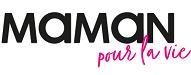 Les 25 Meilleurs Blogs Inspirants Pour Maman 2019 mamanpourlavie.com