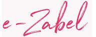 Les 25 Meilleurs Blogs Inspirants Pour Maman 2019 e-zabel.fr