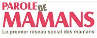 Les 25 Meilleurs Blogs Inspirants Pour Maman 2019 paroledemamans.com