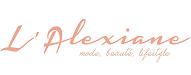Les 25 Meilleurs Blogs Inspirants Pour Maman 2019 lalexiane.com