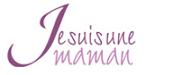 Les 25 Meilleurs Blogs Inspirants Pour Maman 2019 jesuisunemaman.com
