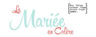 Les 25 Meilleurs Blogs Inspirants Pour Maman 2019 lamarieeencolere.com