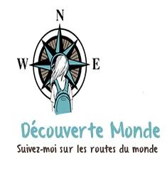 decouvertemonde Prix Du Meilleur Blog De Voyage De 2019