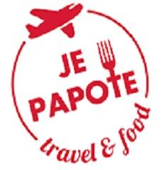 jepapote Prix Du Meilleur Blog De Voyage De 2019