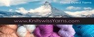 Top 15 Knitting Blogs of Canada 2019 knitswissyarns.com