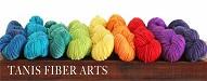 Top 15 Knitting Blogs of Canada 2019 tanisfiberarts.com