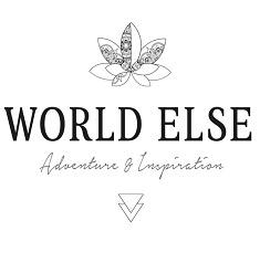 world else Prix Du Meilleur Blog De Voyage De 2019