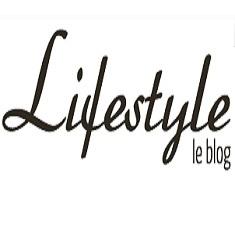 Prix Du Meilleur Blog Lifestyle De 2020 blog-lifestyle.com
