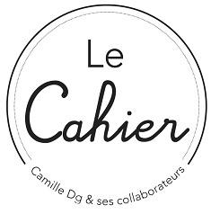 Prix Du Meilleur Blog Lifestyle De 2020 lecahier.com