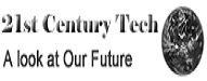 Top 35 Canandian Tech Websites of 2020 21stcentech.com