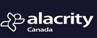 Top 35 Canandian Tech Websites of 2020 alacritycanada.com