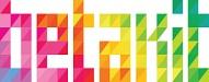 Top 35 Canandian Tech Websites of 2020 betakit.com