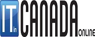 Top 35 Canandian Tech Websites of 2020 canadait.com