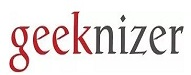 Top 35 Canandian Tech Websites of 2020 geeknizer.com