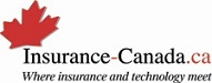 Top 35 Canandian Tech Websites of 2020 insurance-canada.ca