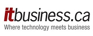 Top 35 Canandian Tech Websites of 2020 itbusiness.ca