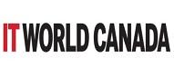 Top 35 Canandian Tech Websites of 2020 itworldcanada.com