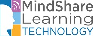 Top 35 Canandian Tech Websites of 2020 mindsharelearning.ca