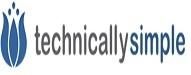 Top 35 Canandian Tech Websites of 2020 technicallysimple.com