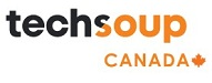 Top 35 Canandian Tech Websites of 2020 techsoupcanada.ca